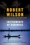 Instruments of Darkness. Robert Wilson.