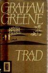 Trąd – Graham Greene
