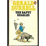 bafut beagles