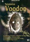 tajemnice voodoo