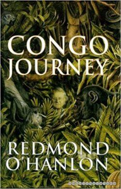congo_journey