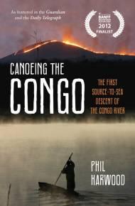canoeing_the_congo