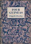 four guineas