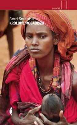 krolowe_mogadiszu