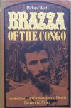 brazza of the congo