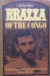 brazza of the congo