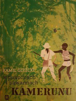 W-puszczach-i-sawannach-Kamerunu