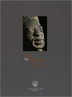 arts du nigeria revisites